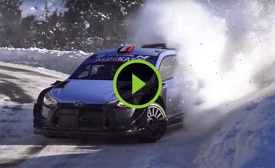 Test Solberg & Loubet Monte Carlo 2021